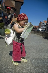 tips-travel-with-kids