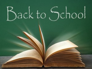 bigstock-Back-To-School-640x480